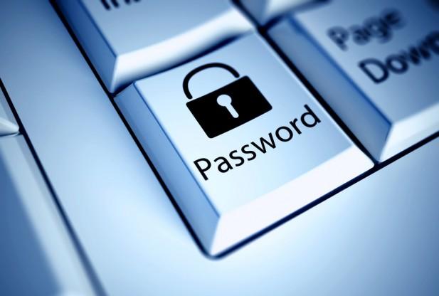 Dez dicas para escolher a melhor password