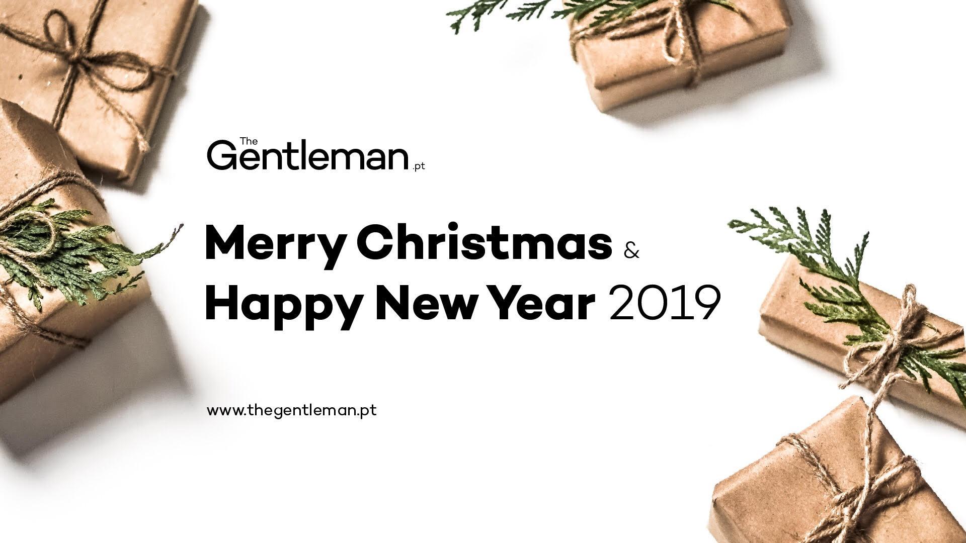 Natal é o desafio da paz no Mundo