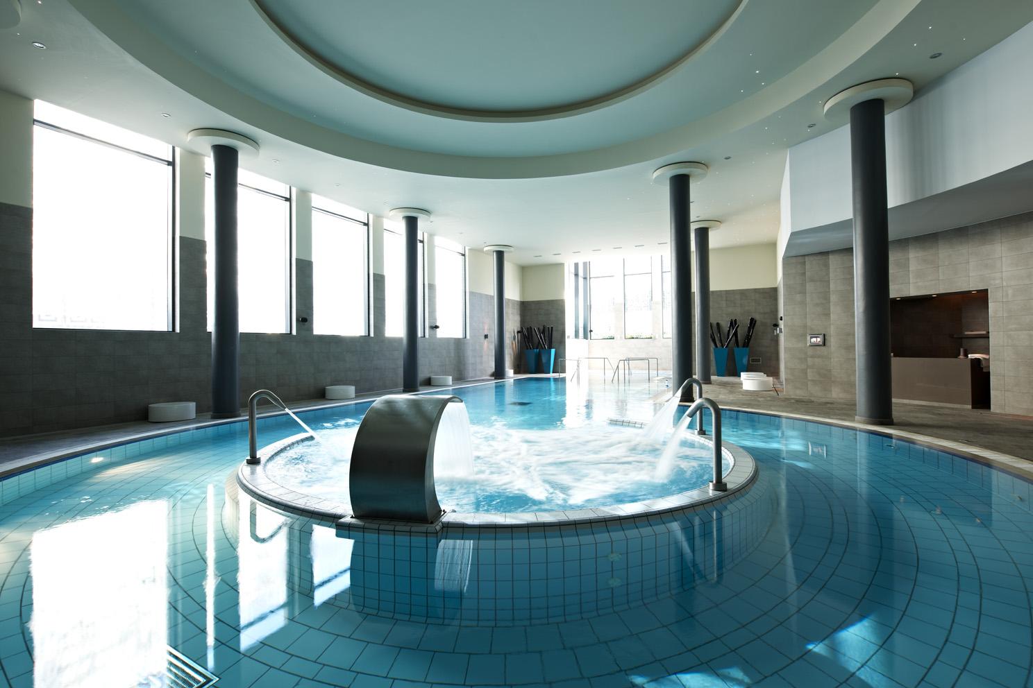 Hotel Palácio Estoril, um hotel emblemático recebe distinção