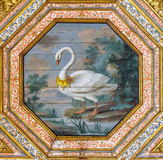 Reencontros – Memórias Musicais no Palácio de Sintra