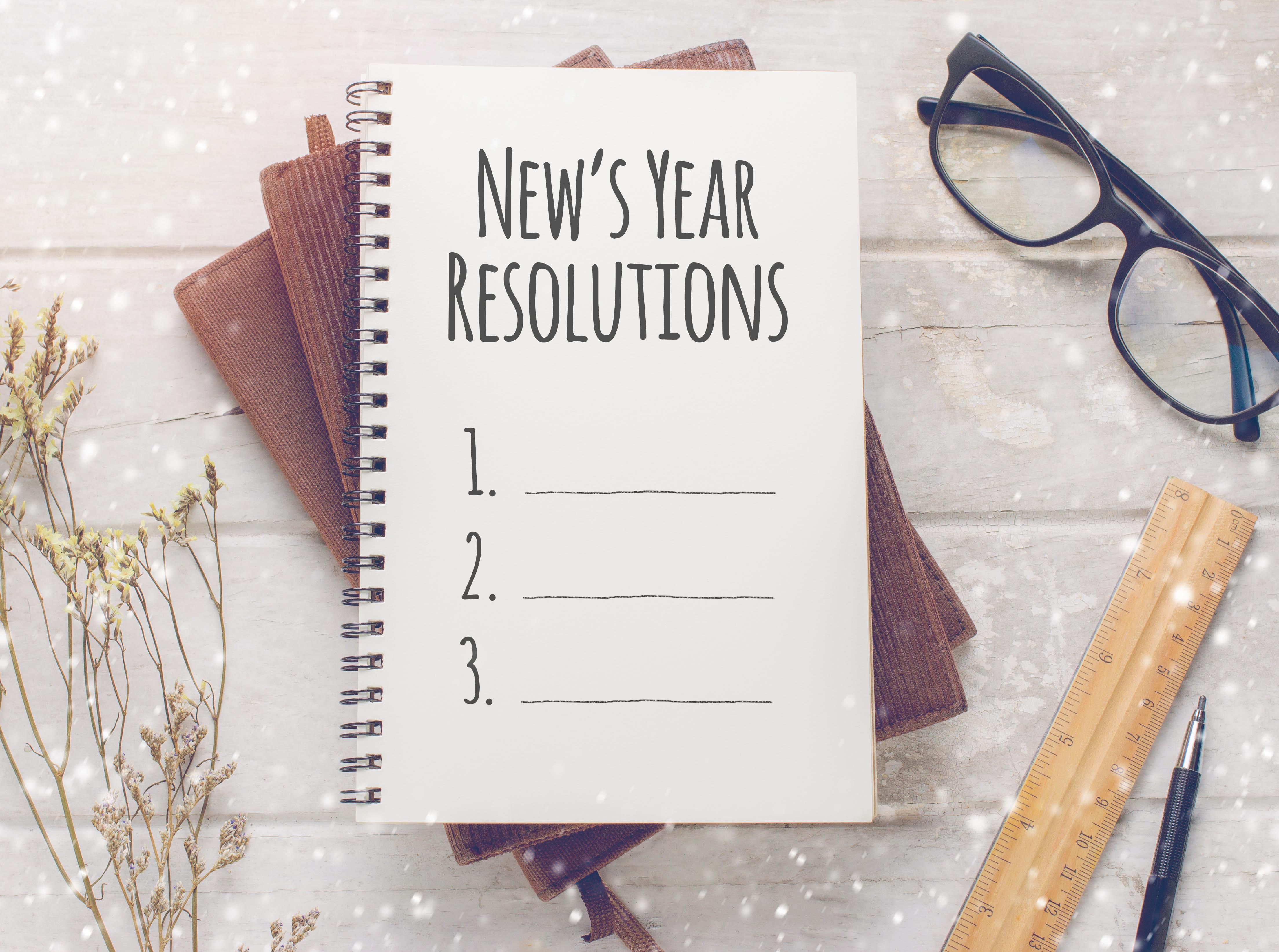 2020, ano novo! O que fazer?