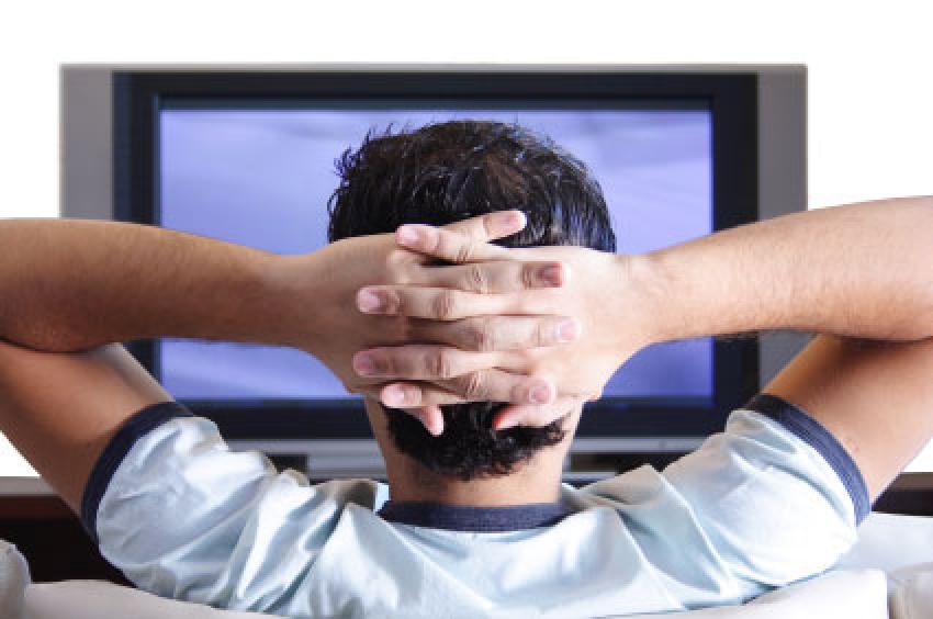Um novo serviço de TV Avançada