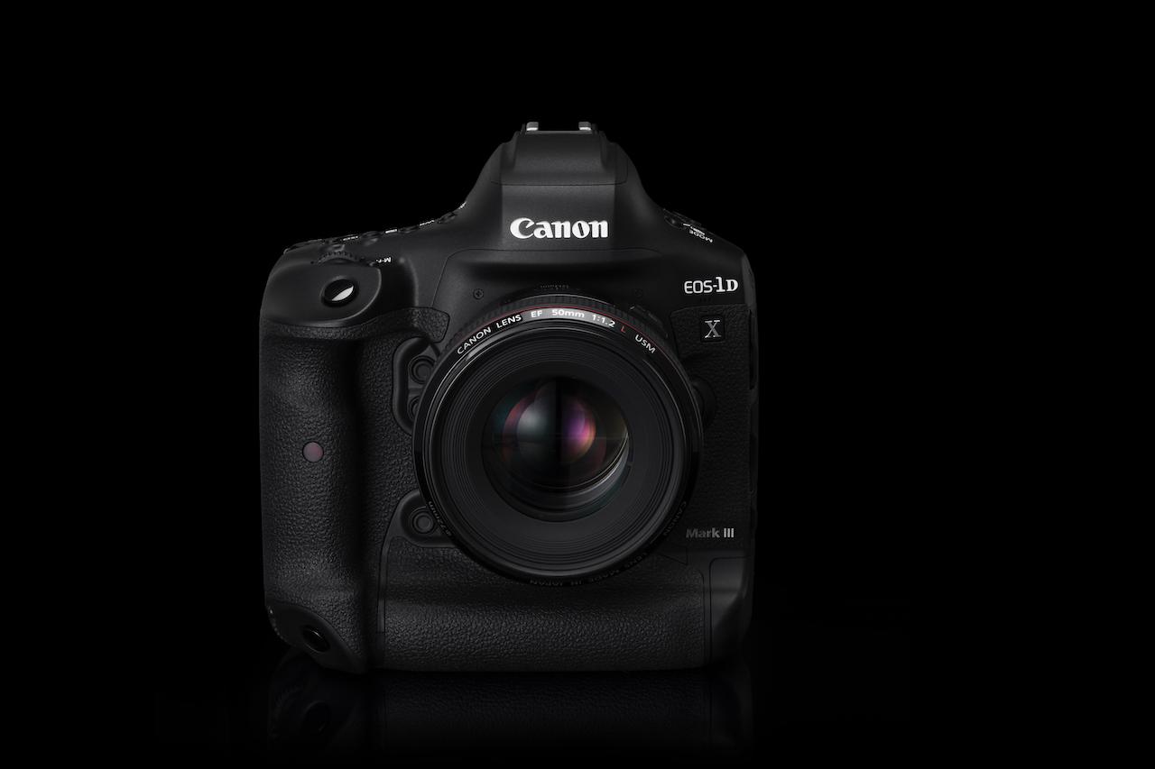 Para os entusiastas e profissionais da fotografia