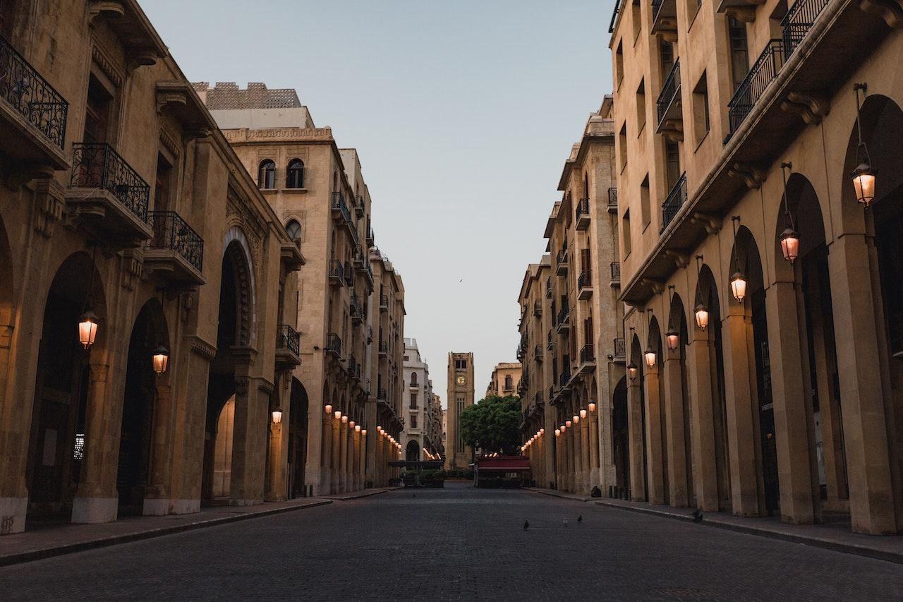 Literatura, turismo e cidade