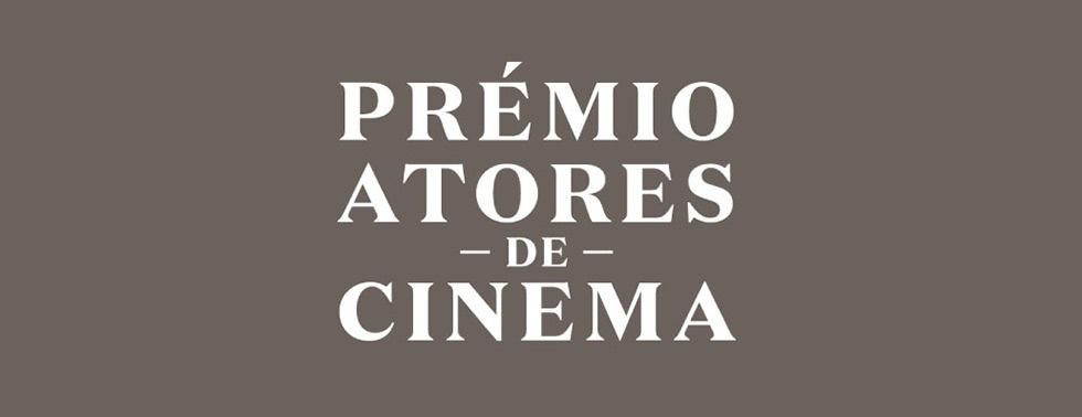 Prémio Atores de Cinema Fundação GDA online este ano