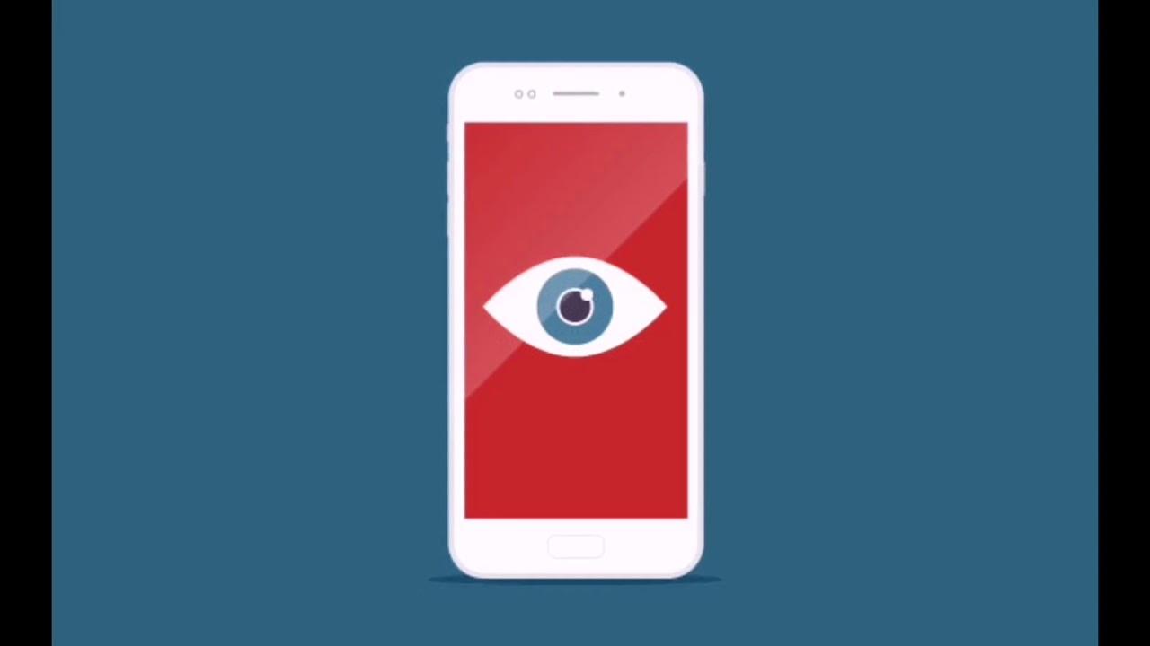 Stalkerware, uma forma de ciberviolência