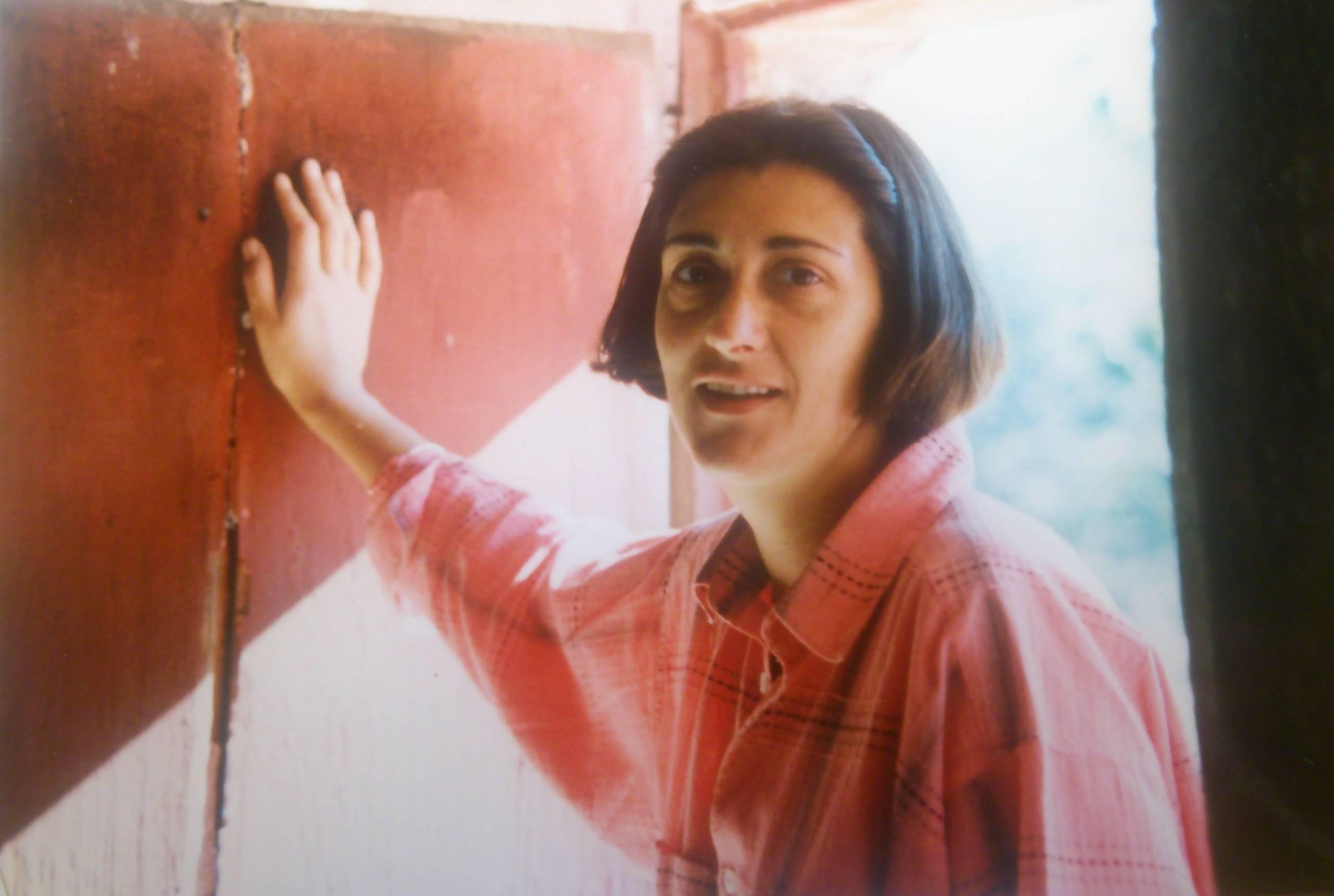 Prémio Bárbara Virgínia da Academia Portuguesa de Cinema