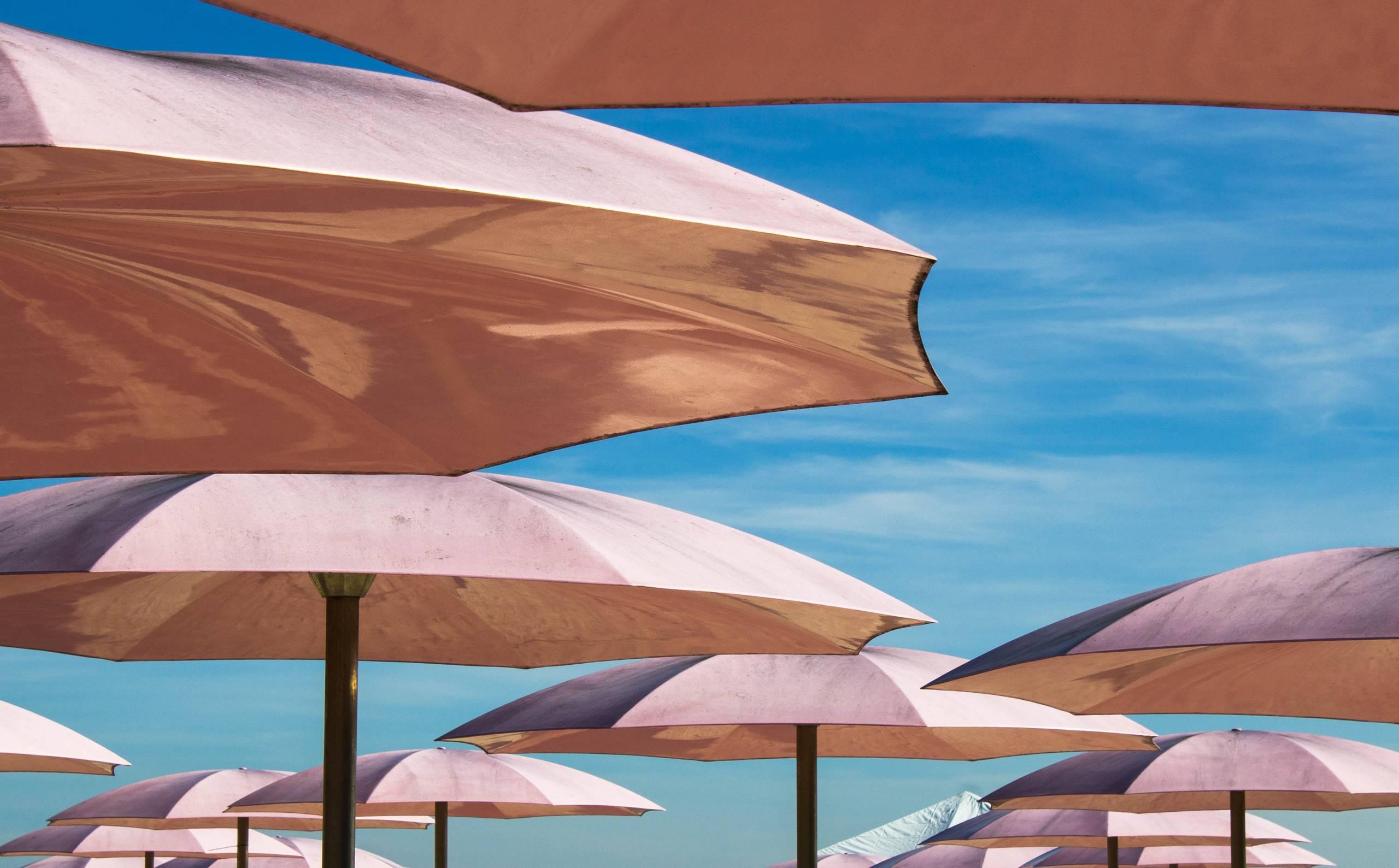 Dias de sol mais saudáveis com Garnier e Beachcam