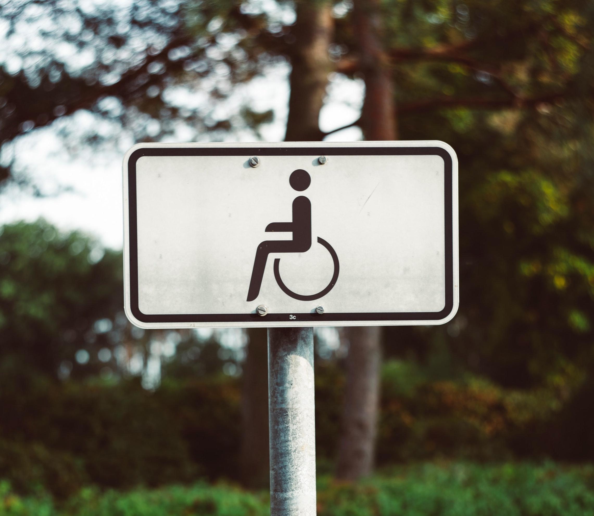 Coventry University recruta para projeto de mobilidade reduzida